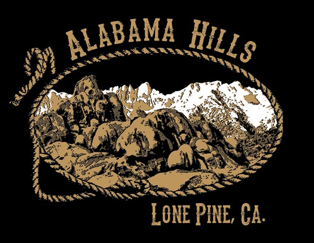 Alabama_Hills_T-Shirt_FINAL_72_dpi_for_web