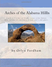 Arches_of_the_Alabamas