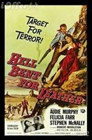 Audie_Murphy_Hell_Bent_from_leather