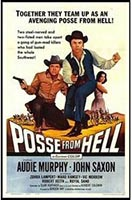 Audie_Murphy_Posse_From_Hell