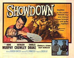 Audie_Murphy_Showdown