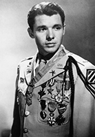 Audie_Murphy_decorated