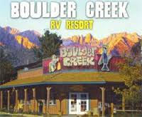 Boulder_Creek_Rv