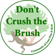Dont_Crush_the_Brush