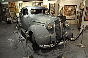 High Sierra Plymouth Coupe 1937 72 dpi