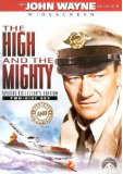 High_and_the_Mighty_DVD