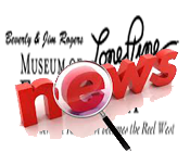 News_Block_Logo_for_Index_page