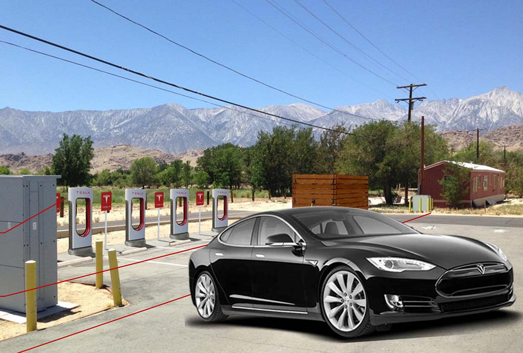Tesla_Site_Simulation_Bwith_car_to_right