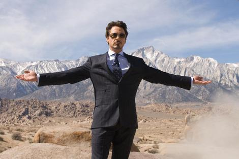 Tony-Stark-in-Afghanistan