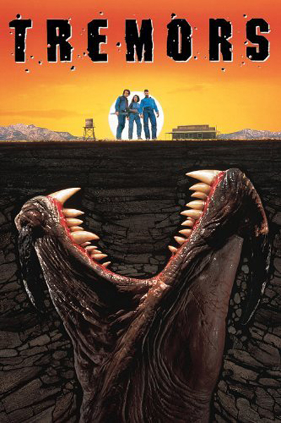 Tremors_Art