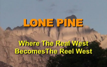 Where_the_Real_West_Combines_with_the_Reel_West
