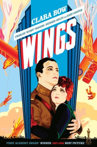 Wings_DVD