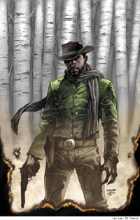 Django_Comic_cover-