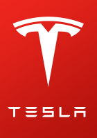 Tesla_Motors_Club